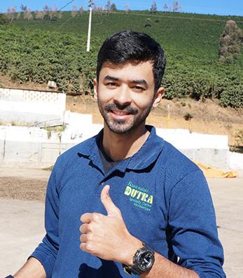 Pedro-Henrique-Dutra