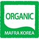 Coffee KOC (Korean Organic Certification)